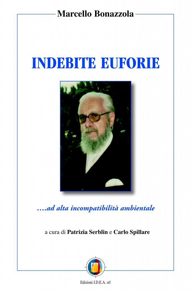 Indebite Euforie - cop._01