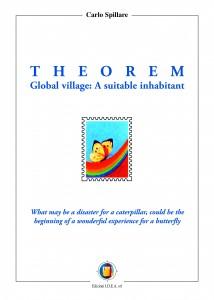Theorem - copertina_01