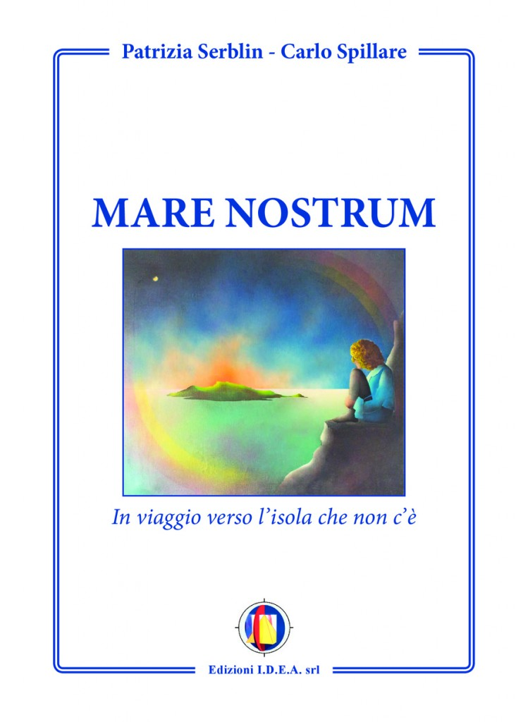mare_nostrum_copertina-page0
